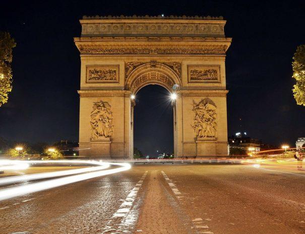 Paris (5)